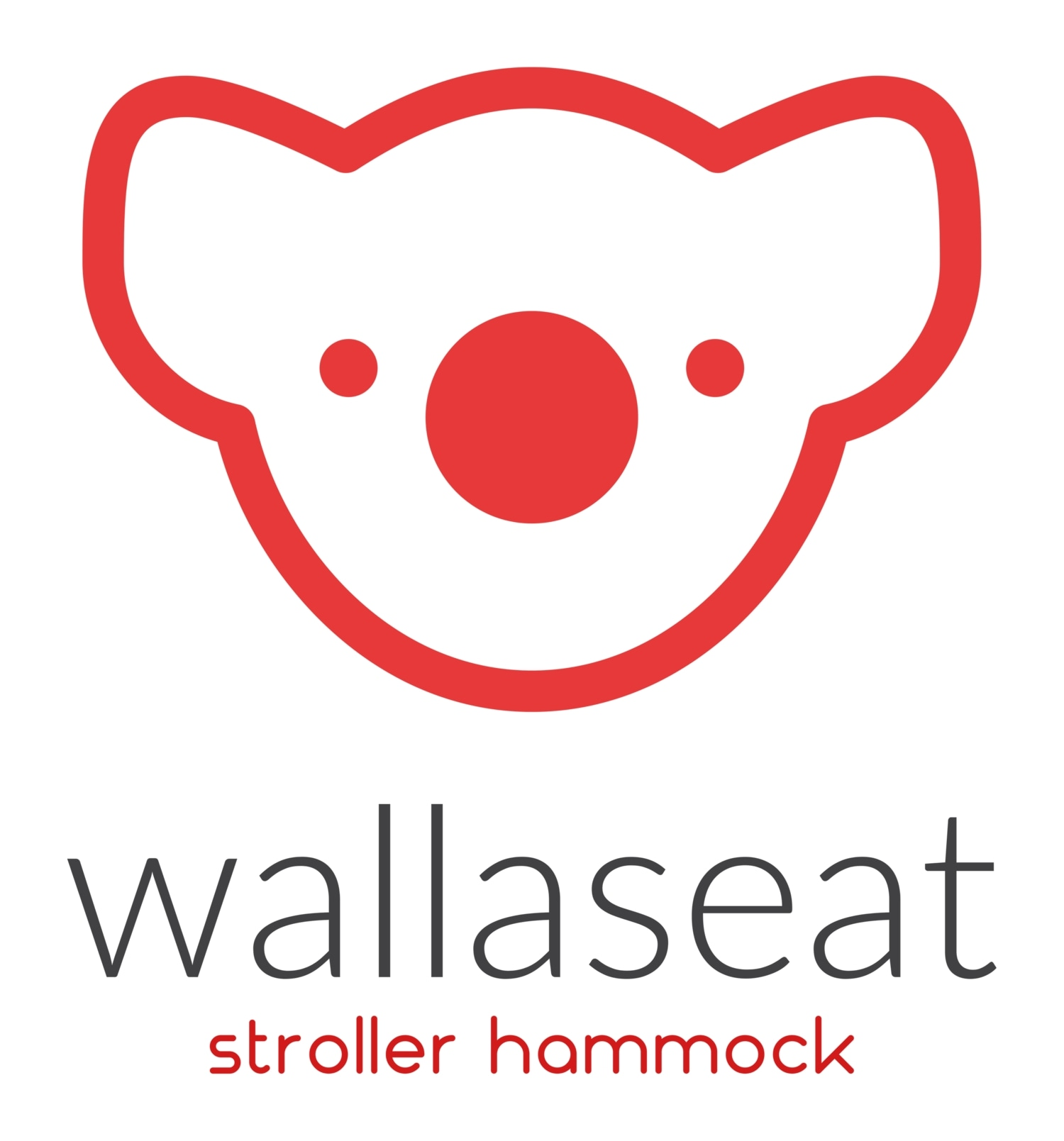 Wallaseat promo codes