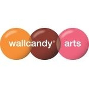 WallCandy Arts promo codes