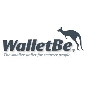 WalletBe promo codes
