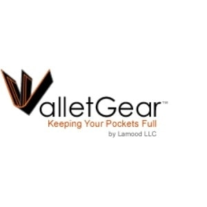 WalletGear