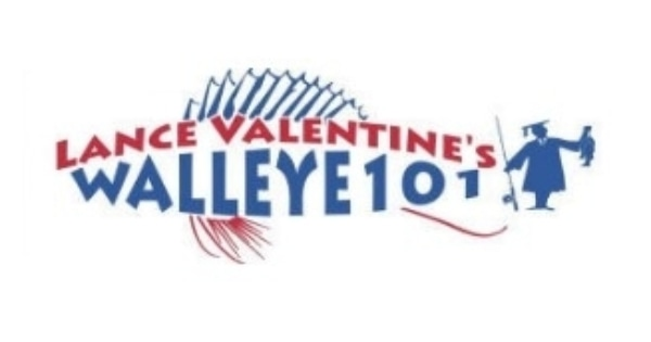 50 off walleye 101 coupon code walleye 101 2018 codes for Fish usa coupon code