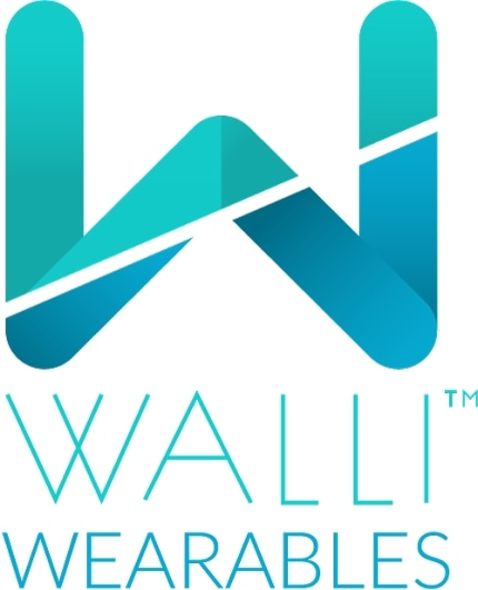 Walli Wearables promo codes