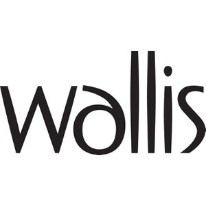Wallis promo codes