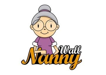 Wall Nanny promo codes
