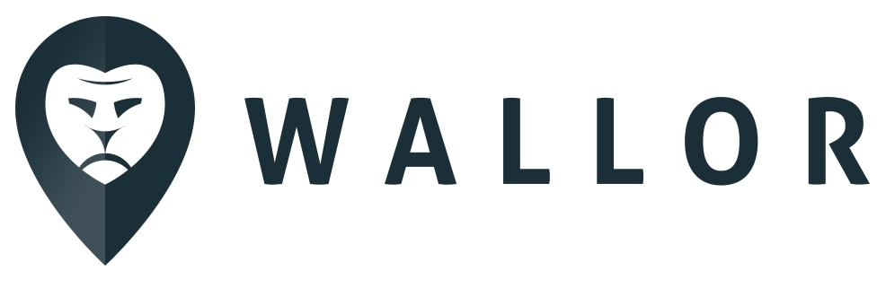 Wallor promo codes