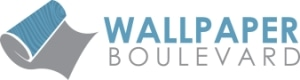 Wallpaper Boulevard promo codes