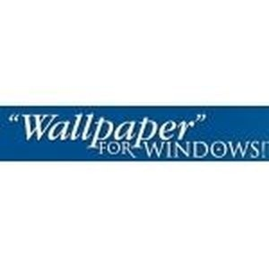 Wallpaper For Windows promo codes