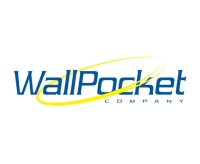 Wallpocket Company promo codes