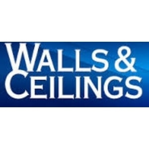 Walls & Ceilings Online promo codes
