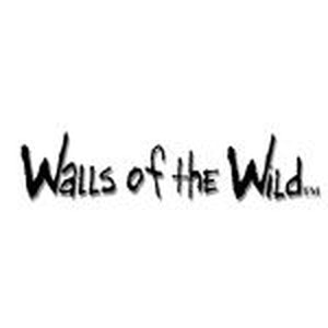 Walls of the Wild promo codes