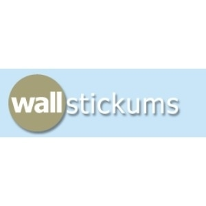 WallStickums promo codes