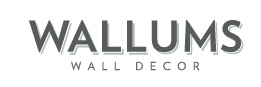 Wallums Wall Decor promo codes