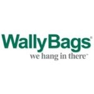 wally bags coupon code
