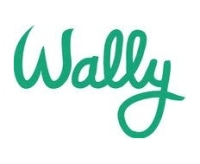 Wally promo codes