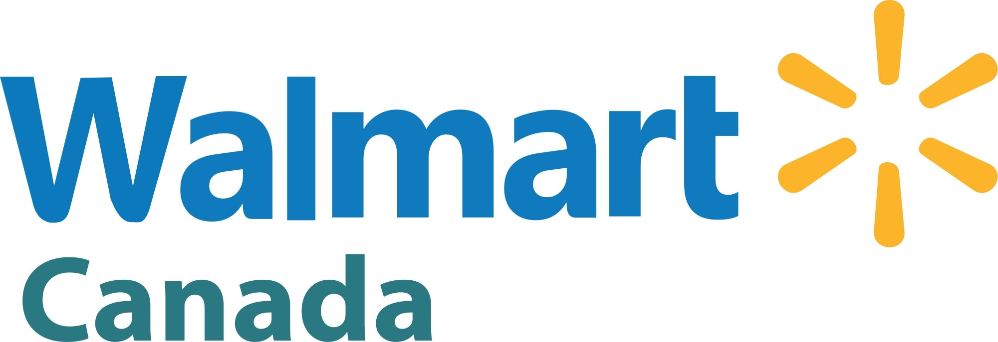 Walmart Canada coupon codes