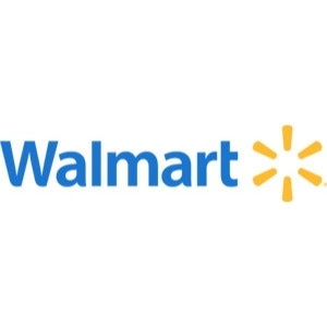 Walmart promo codes