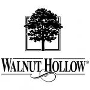 Walnut Hollow promo codes