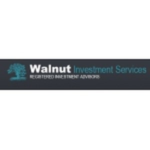 Walnut Investment Services promo codes