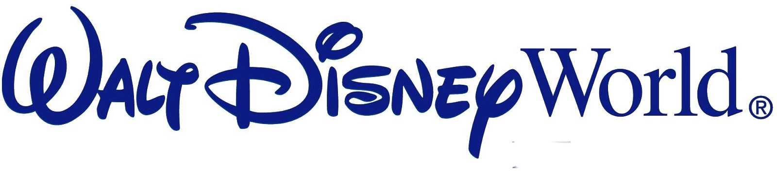 Walt Disney World promo codes