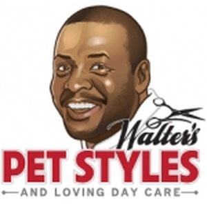 Walter's Pet Styles promo codes