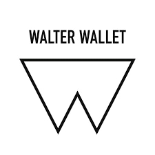 Popular S. Walter Packaging Coupon Codes