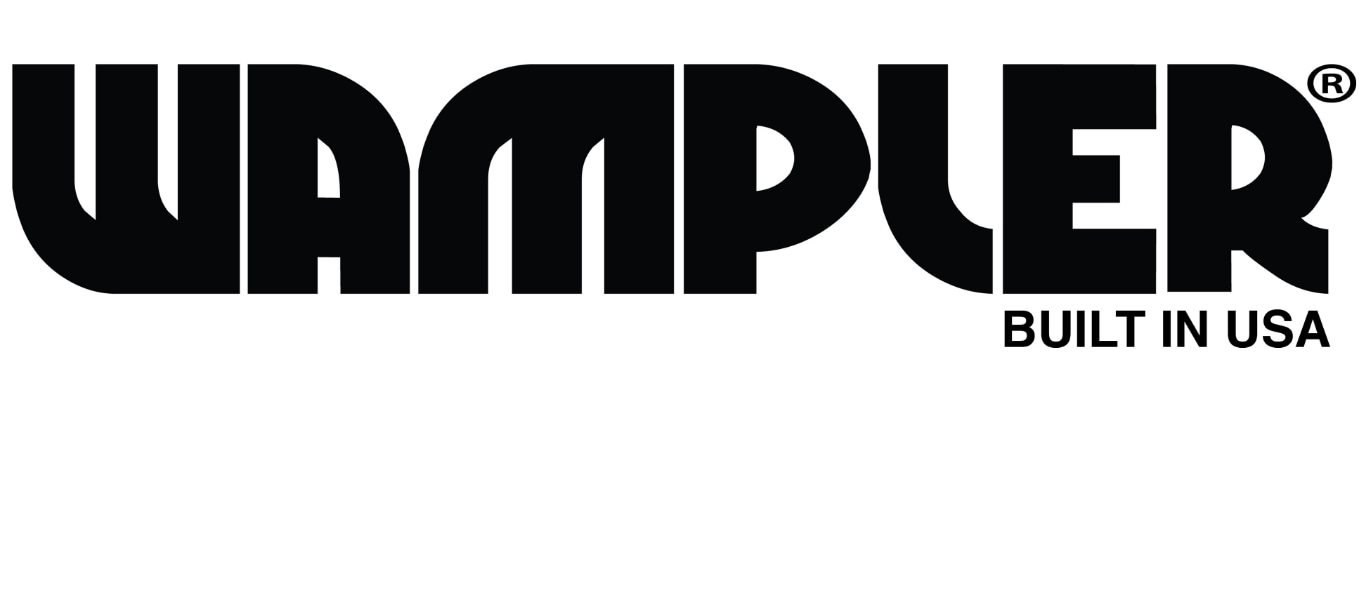 Wampler Pedals promo codes