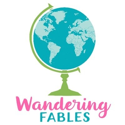 Wandering Fables