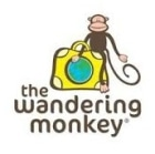 Wandering Monkey coupon codes