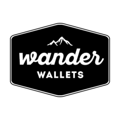 15 off wander wallets coupons 2019 promo code