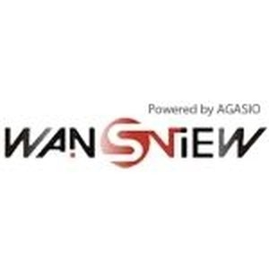 Wansview promo codes