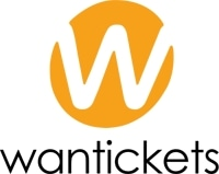 Wantickets promo codes