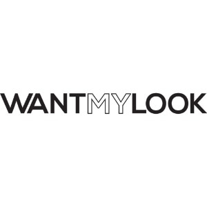 WantMyLook promo codes