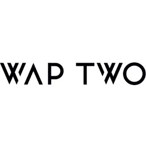 WAP TWO promo codes