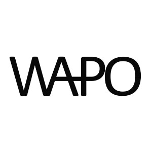 WAPO Wear promo codes