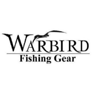 Warbird Fishing Gear promo codes