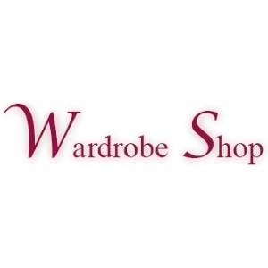 Wardrobe Shop promo codes