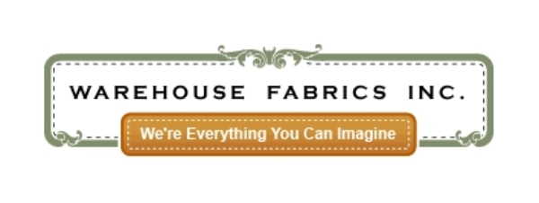 Coupons warehouse fabrics inc