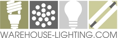 Warehouse Lighting promo codes