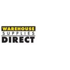 Warehouse Supplies Direct promo codes