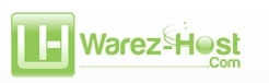Warez-Host promo codes