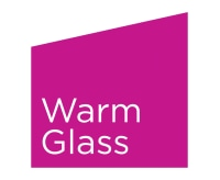 Warm Glass promo codes