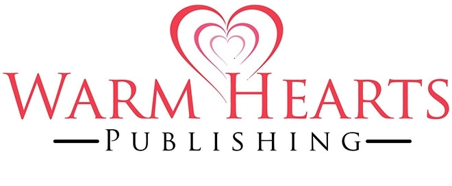 Warm Hearts Publishing promo codes
