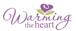 Warming the Heart promo codes