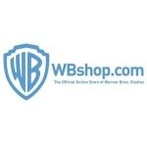 Warner Bros. Shop promo codes