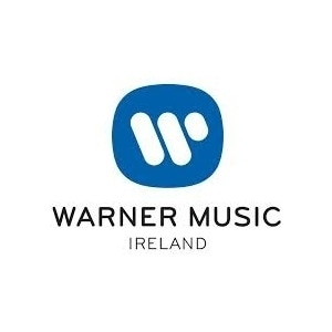 Warner Music Ireland promo codes