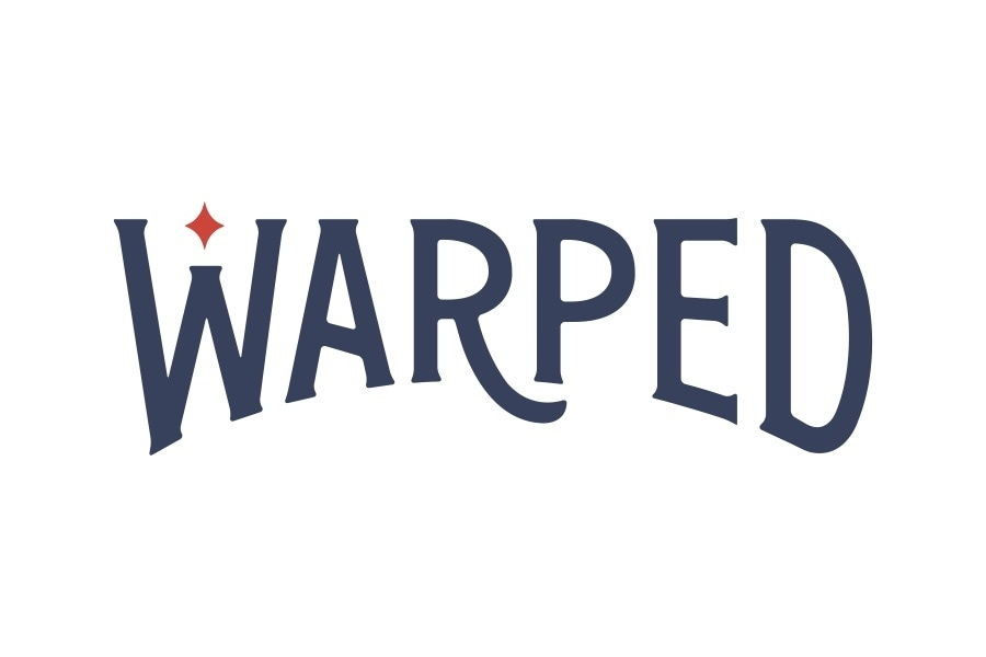 Warped Cigars promo codes