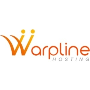 Warpline promo codes