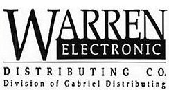 Warren Electronics promo codes