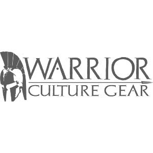 Warrior Culture Gear promo codes