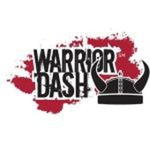 Warrior Dash promo codes